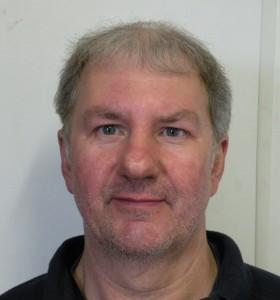 Dave Sutton