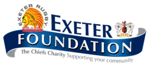 Exeter Foundation