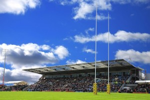 exeter-chiefs