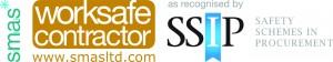 20130627090617.Worksafe contractor Logo Landscape