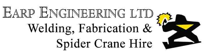 EARP Engineering